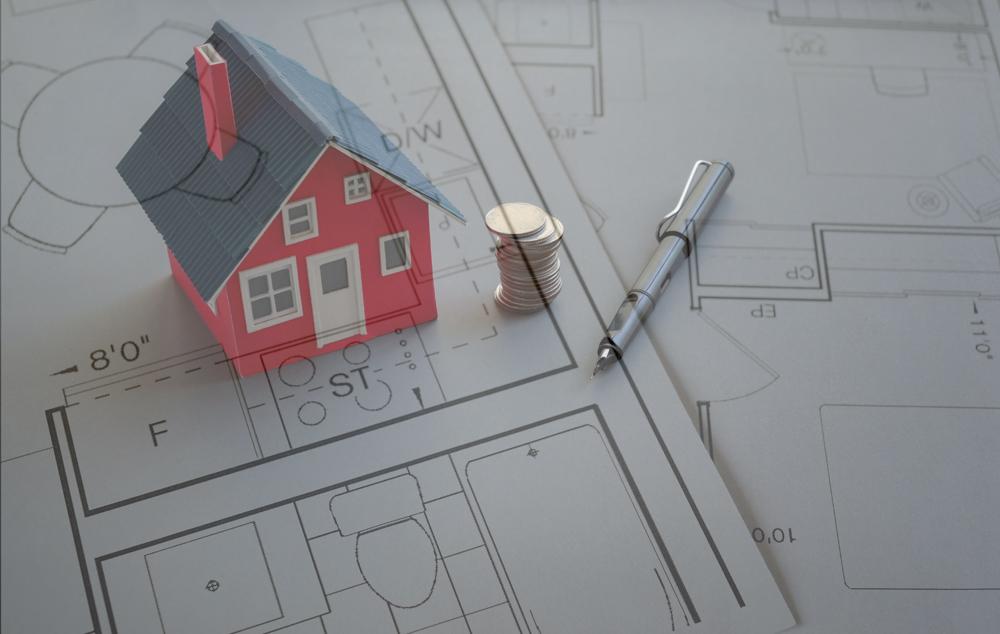 Uporabna dozvola, što to znači za kupnju nekretnine?